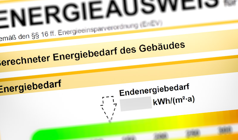 energieausweis-feature-1