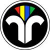 Schornsteinfeger Peters Logo